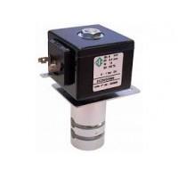 Пережимной электромагнитный клапан31Z30G3S95 ODE (Italy), 3/2-ходовой нормально закрытый, купить, цена